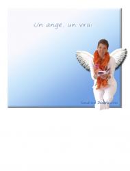 affiche-finale18-mai-avce-nom-pour-plaquette-a4-copier.png